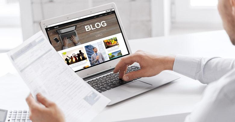 Blog za poduzetnike