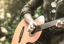 Photo of Koja gitara će biti prava za vas?