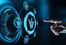 Photo of 5 razloga za postavljanje internetske trgovine