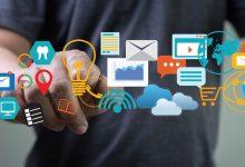 Photo of Razlike između izravnog i neizravnog marketinga