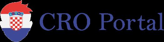 CRO Portal