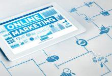 Photo of 4 marketinške strategije za razvoj poslovanja