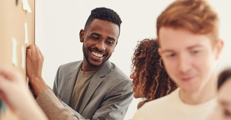 Photo of Zašto muškarci gledaju druge žene?