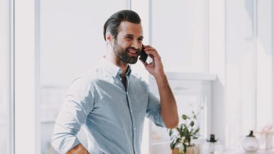 Photo of 5 navika uspješnih poduzetnika