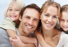 Photo of Najbolje godine za osnivanje obitelji?