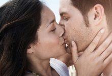 Photo of Važnost poljupca u vezi