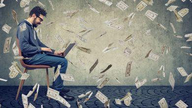 Photo of 3 načina za zaradu na internetu