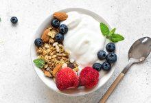 Photo of 5 razloga zašto je doručak najvažniji obrok u danu