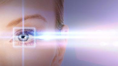 Photo of 5 namirnica za poboljšanje vida