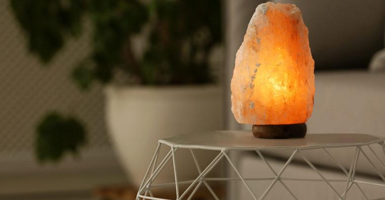 Ukrasne svjetiljke