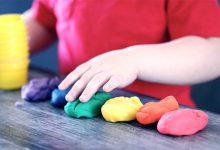 Photo of Djeca i slobodno vrijeme: što trebate znati?