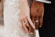 Photo of 3 stvari o braku iz neke druge perspektive