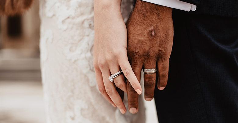 Stvari o braku