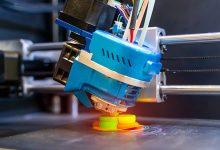 Photo of Čemu služi 3D printanje?