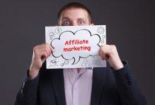 Photo of Kako zarađivani affiliate marketingom?
