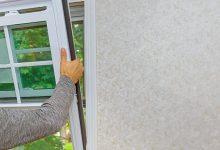 Photo of Kako izabrati prave prozore za Vaš dom?